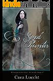 Soul Painter (Portraits of Grace Book 1)
