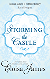 Storming The Castle (Fairy Tales)
