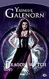 Les Sœurs de la lune, tome 4 : Dragon Wytch