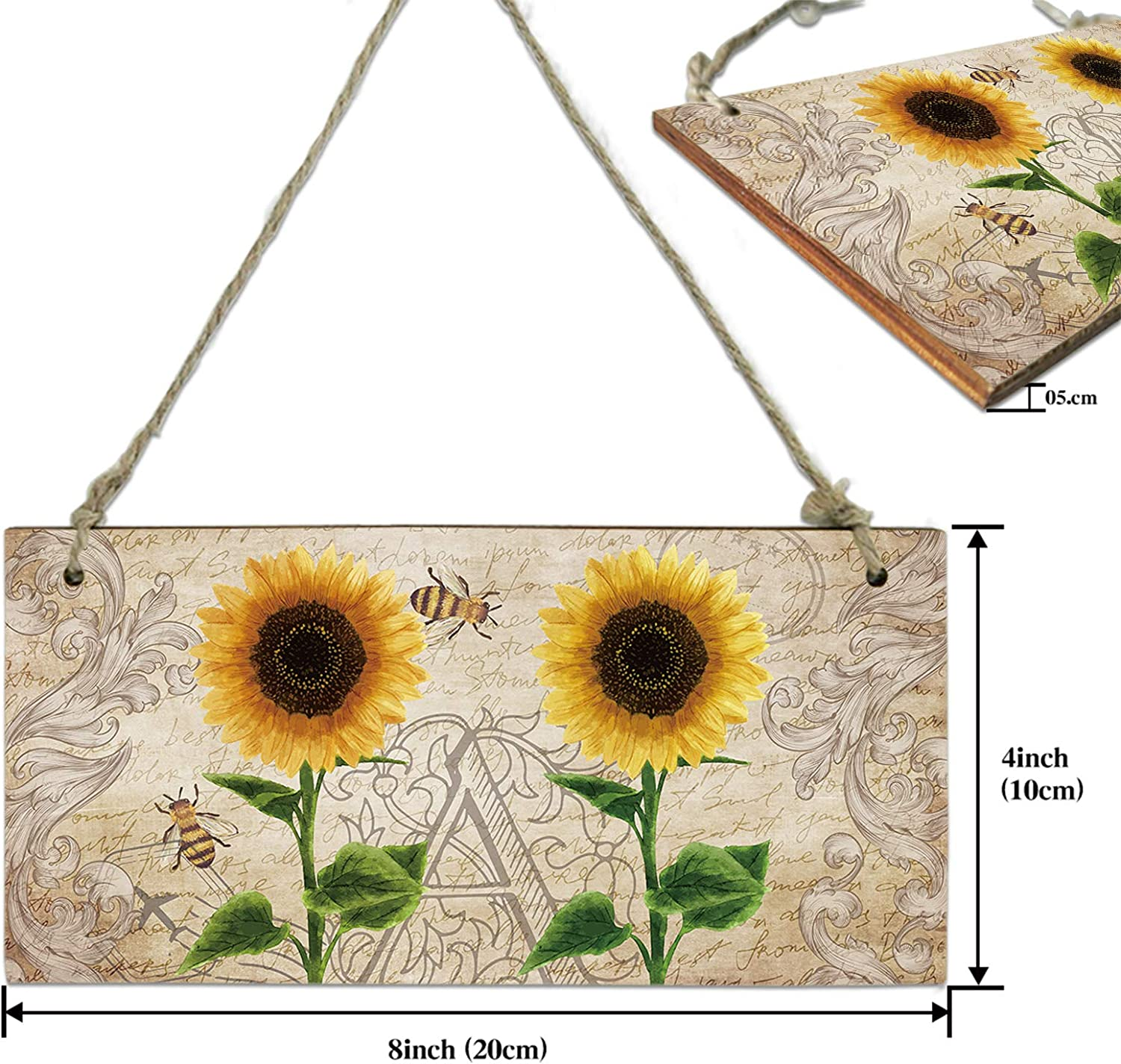 DIY Welcome Sign Sunflower Baby Shower Rustic Sunflower Baby Shower Welcome Sign Template Country Vintage Editable Printable Decor Signs