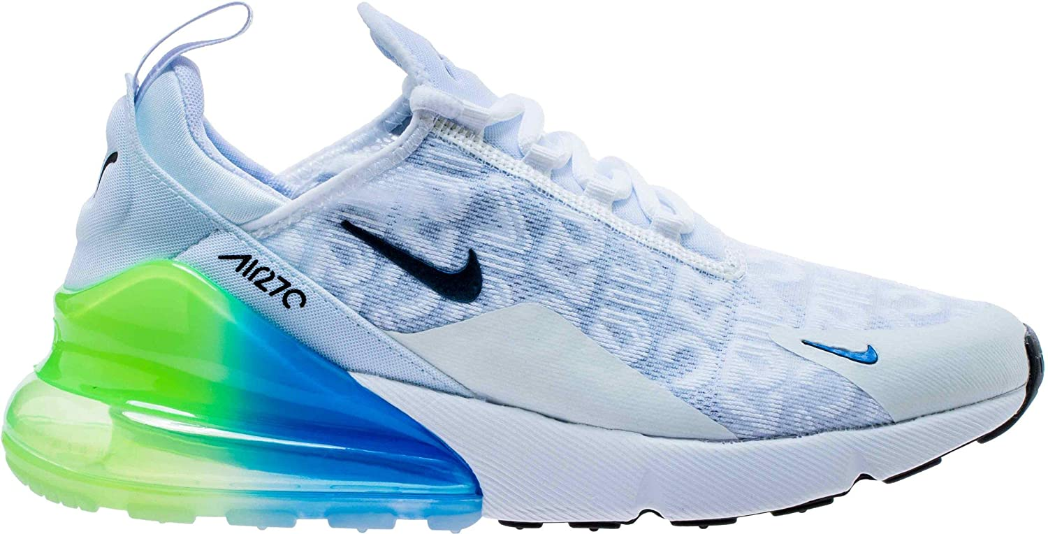 size 40 41fa2 8f3fd Amazon.com | Nike Mens Air Max 270 SE Explosion Running ...