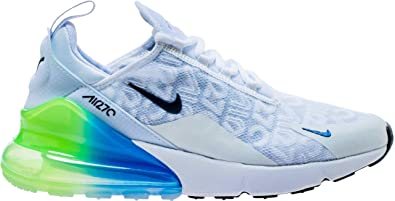 size 40 5255f 728e9 Amazon.com | Nike Mens Air Max 270 SE Explosion Running ...