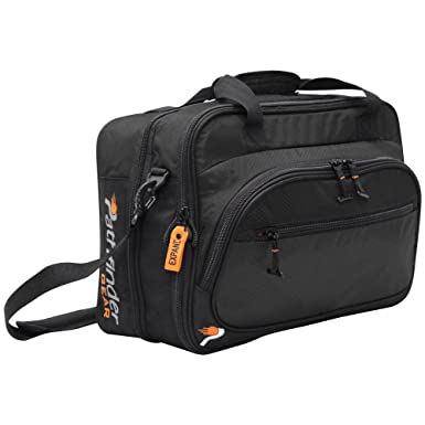 Amazon.com | Pathfinder Luggage Gear Gear Convertible 19