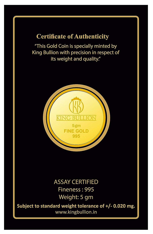 2 GRAM GOLD BAR 24K TGR BULLION 999.9 FINE NORTH AMERICAN ASSAY LTD QUANTITIES !