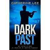 Dark Past (Detective Charlie Cooper Mysteries Book 2)