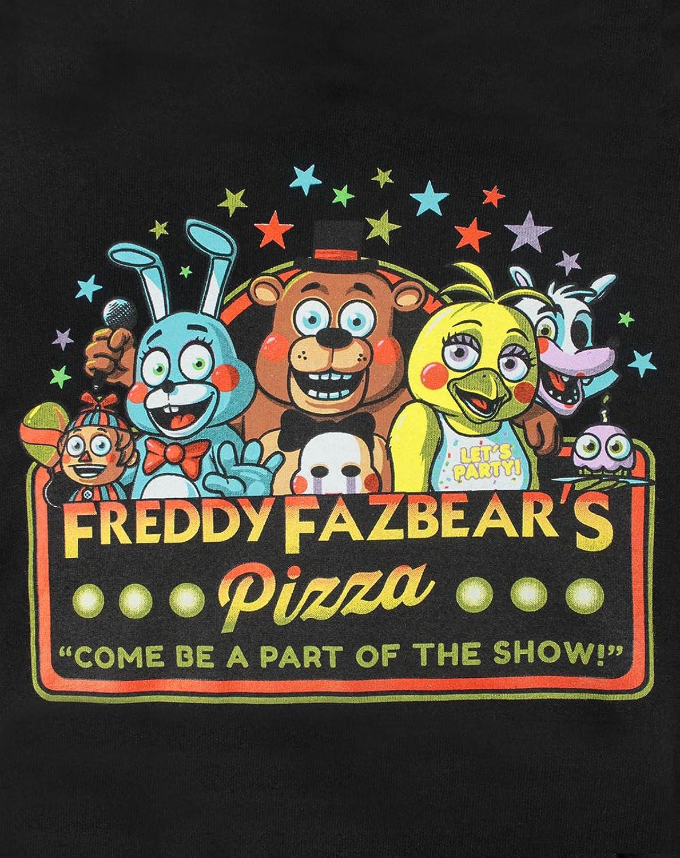 2017 05 freddy fazbear costume amazon - 2017 05 Freddy Fazbear Costume Amazon 29