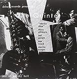 Jazz at Massey Hall (Vinyl) [Importado]