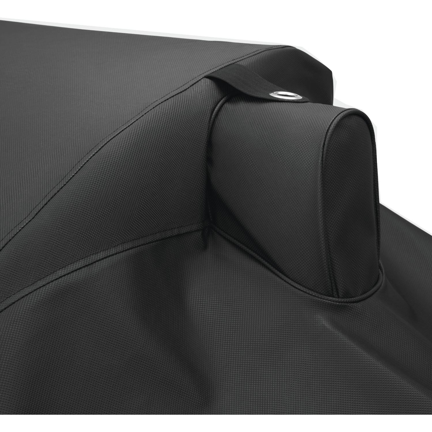 DCS Built-In Vinyl Cover for 36-Inch Grill (71185) (ACBI-36)