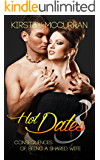 Hot Dates 3: Consequences of Being a Shared Wife