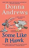 Some Like It Hawk: A Meg Langslow Mystery (Meg Langslow Mysteries Book 14)