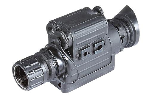 Armasight Spark Multi-Purpose Night Vision Monocular CORE IIT 60-70 lp/mm