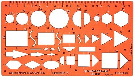 Administración de Empresas CPA crítica análisis diagrama Graph Chart símbolos dibujo plantilla de dibujo plantilla