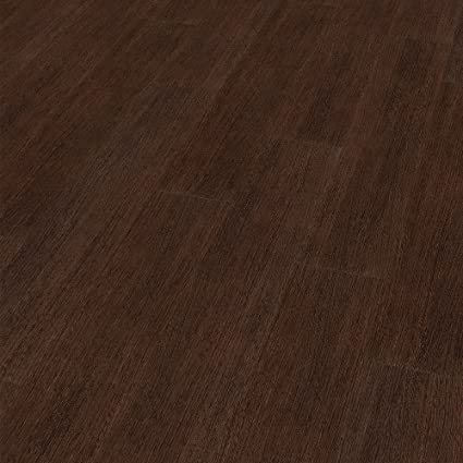 Super Gloss Laminate Flooring Wenge Amazon