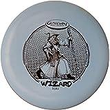 Gateway Wizard Super Silly Stupid Soft (SSSS) Disc Golf Putter - Choose Color & Weight