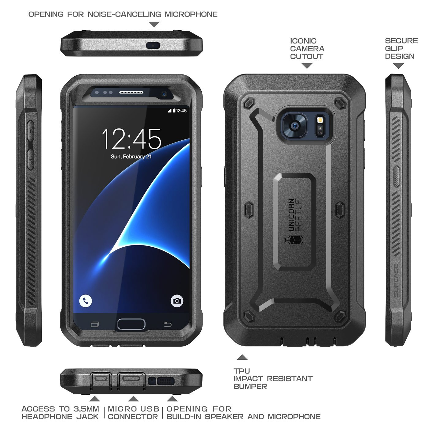 of neo duty rugged layer rug cases photos samsung galaxy proof dual rubber home images heavy case shock inspirational cover impact phone lovely