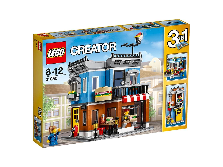 Amazon lego 31050 amazon lego 31050 voltagebd Gallery