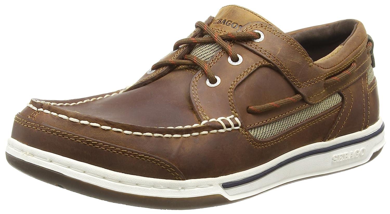 Sebastian Triton, Zapatos para Hombre