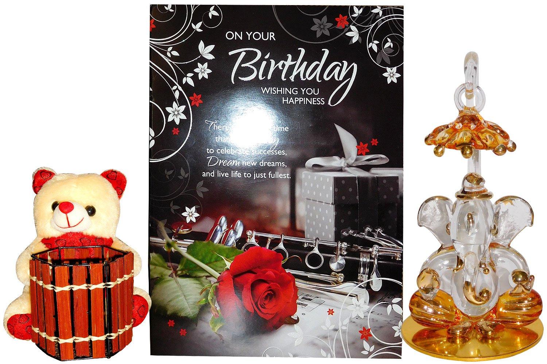 Buy Birthday Gifts For Girlfriend