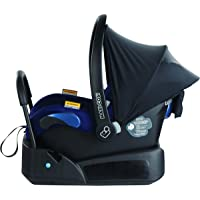 Maxi Cosi Citi Infant Carrier - River Blue