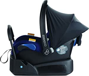 Maxi Cosi Citi Infant Carrier - River Blue