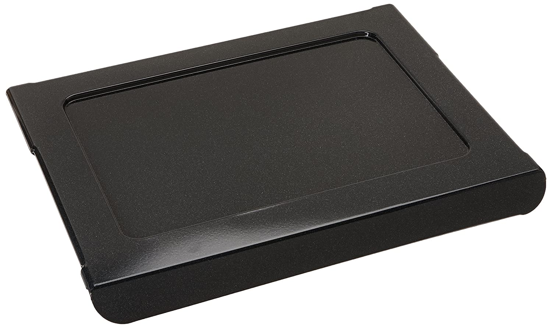 Frigidaire 318262011 Range/Stove/Oven Bottom Panel