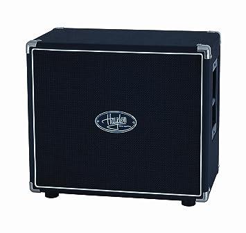 Hayden Amps 118-20 - Amplificador para guitarra