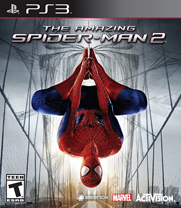 The Best Spider Man Home Coming The Game Ps4
