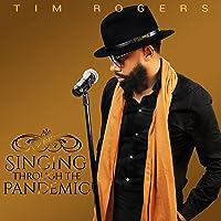 Singing Through the Pandemic