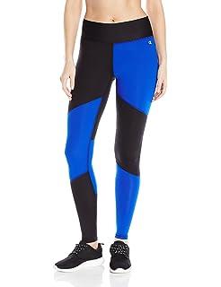 17fce143f340 Amazon.com  Champion Women s Performax Performance Legging  Clothing