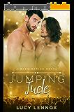 Jumping Jude: A Made Marian Novel (English Edition)