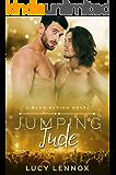 Jumping Jude: Made Marian Series Book 3