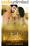Jumping Jude: A Made Marian Novel