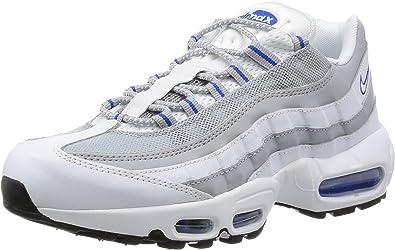Age 104 Essential Nike 95 749766 Max Adulte Basket AIR
