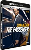 The Passenger [4K Ultra HD + Blu-ray]