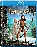 Tarzan (BD 2D + 3D) [Blu-ray]