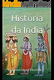 História da Índia
