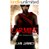 Carmine: Rise of the Warrior Queen
