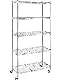 Shop Amazon Com Shelf Units
