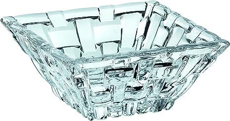 Vidrio Juego de vasos de cristal 5tlg. Spiegelau /& Nachtmann claro