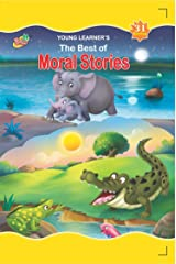 The Best of Moral Stories Paperback