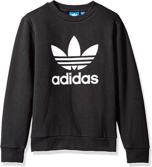 adidas sweatshirt amazon