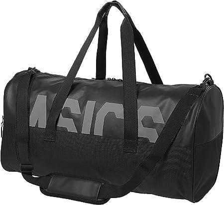 Asics Asics TR Core Holdall L 155005-0904 Messenger Bag 60 ...