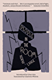 People in the Room