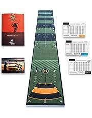 Golf Mats Sports Amp Outdoors Amazon Co Uk