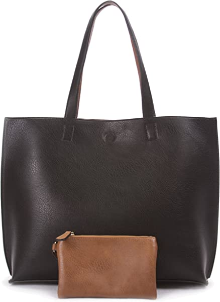 Amazon.com  Overbrooke Reversible Tote Bag d9dc90d190a47