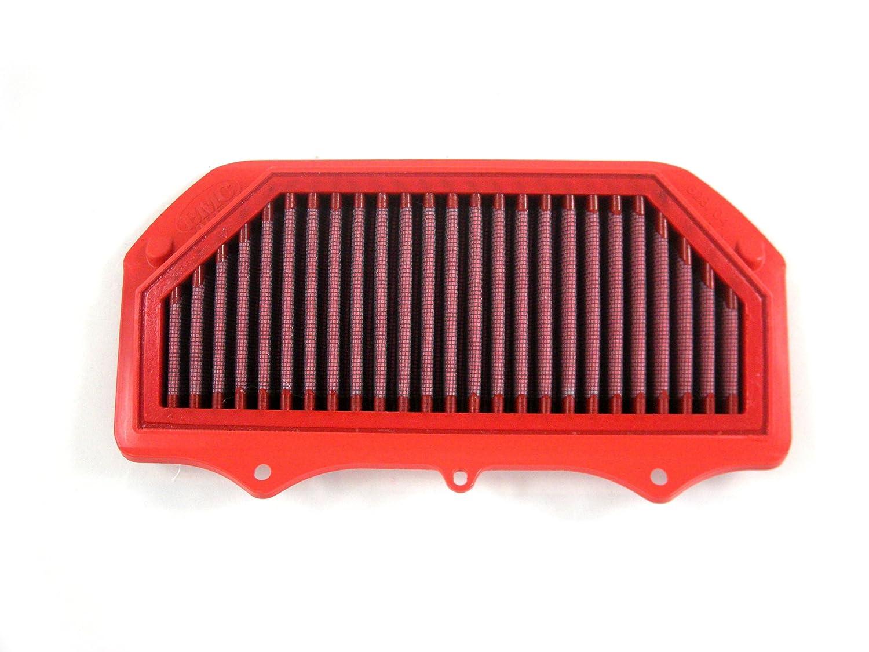 BMC FM628 04 Sport Replacement Air Filter Multi-Colour FM628//04