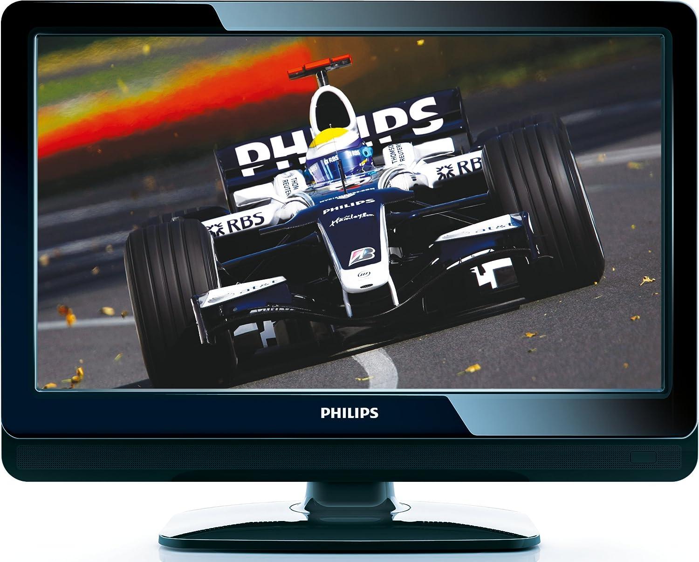 Philips 19PFL3404H/12 - TV: Amazon.es: Electrónica