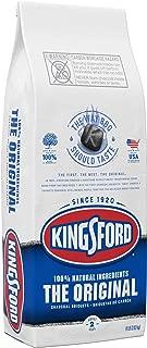 product image for Kingsford 32071 Original Briquettes Charcoal, Black