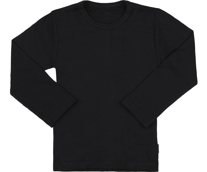 Cornette Jugend langarm Shirt CR 713