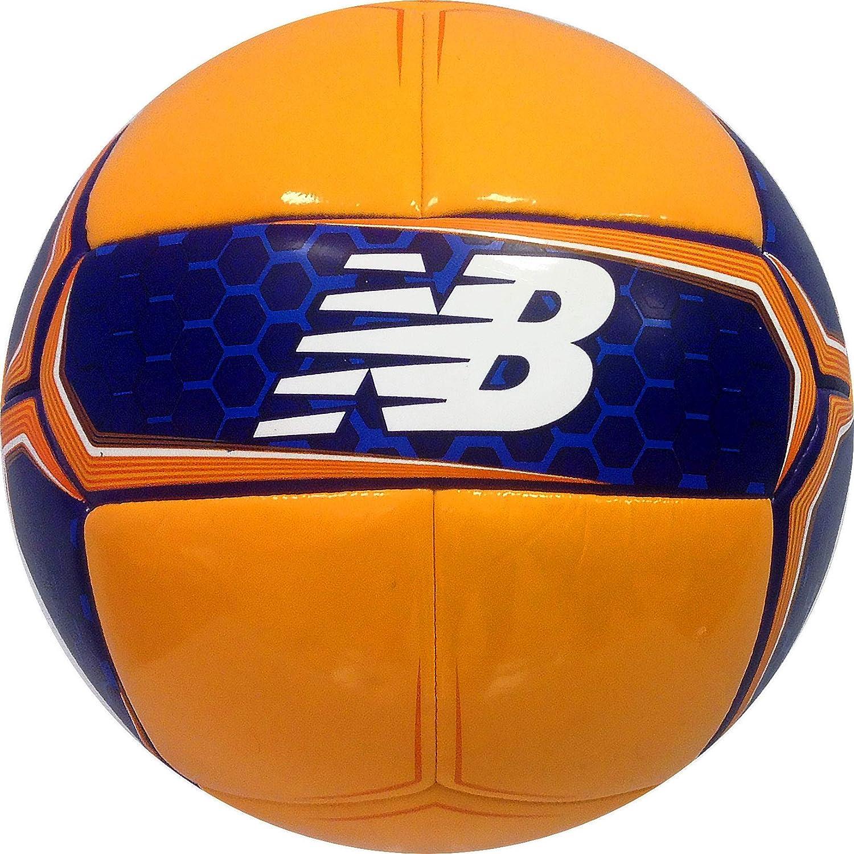 New Balance Balón Fútbol Sala Audazo Futsal Talla Única, Color ...